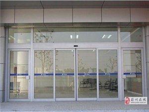 蓟县安装电动卷帘门/厂房提升门安装