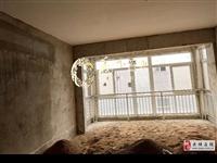 大悟碧水華庭3室2廳1衛54萬元