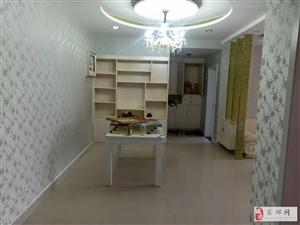 卧阳*锦绣城2室2厅1卫67万元