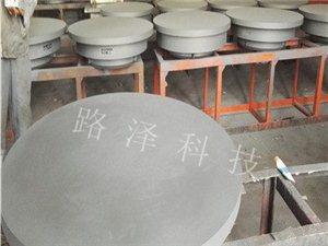 圓球形鉸支座,固定鉸支座設計,抗震鉸支座廠家定做