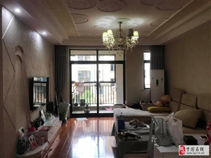 凤凰城二期多层三楼两室三阳精装修送楼下杂物间