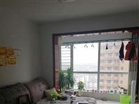 中央公园2室2厅1卫80万元