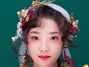 零基礎美妝精英班 2020年2月10日課程現在正在