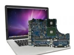 蘋果筆記本屏幕不小心碎了 鄭州哪里可以更換維修的