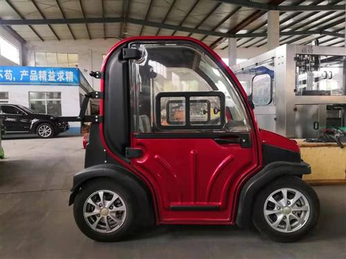 出售95成新大阳电动车一辆