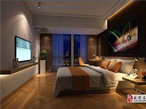 武隆酒店装修|各类酒店设计|酒店装修公司