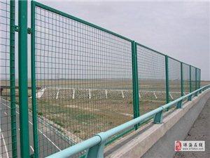 珠海高速公路防眩護欄網橋梁防拋網加工定做可提供安裝