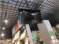 出售電視、收銀機、tsc條碼機、貨架