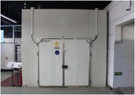 物理性能检测 纺织品检测 建筑材料检测