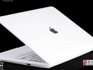 鄭州蘋果筆記本不充電修理 蘋果電腦不開機維修去哪里