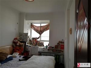 阳光假日城面积89平方2室2厅1卫精装48万元