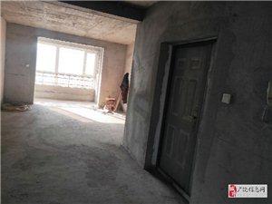 锦湖小区,多层2楼【可贷款】1423平带车库86万