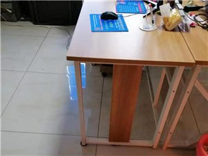 �k公桌/�k公椅子