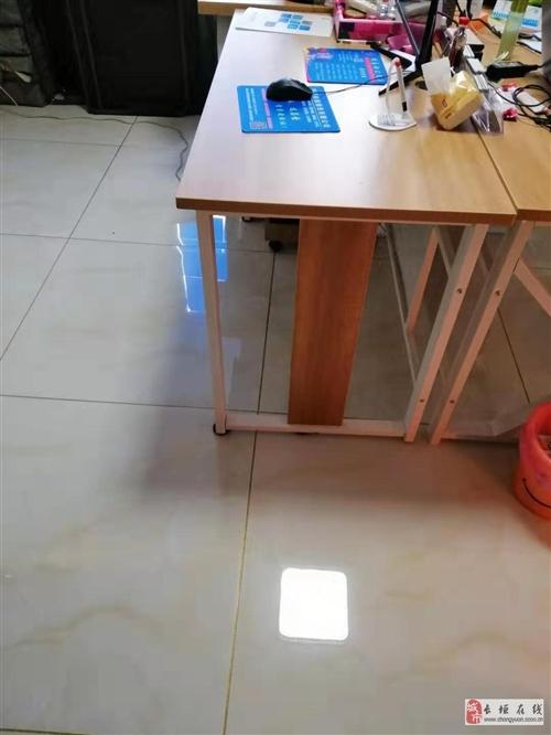 办公桌/办公椅子