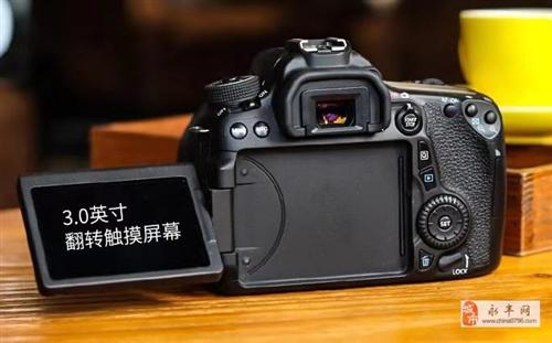 相機佳能D60轉讓