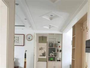 3343天元・皇家公馆3室2厅1卫112万元