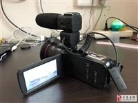 欧达Z20摄像机高清数码摄像机转让