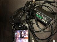 正品索尼PSP1000掌机转让