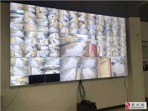 郑州美亚通讯专业弱电施工队 网络工程 监控工程