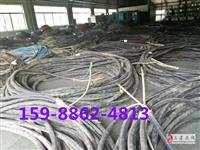 上虞市上門回收電纜線、各種銅芯電纜線回收、電線回收
