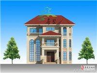 128平5层有证 带150平院坝 整栋房子出售