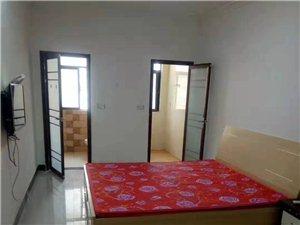 1室0厅1卫500元/月公寓出租