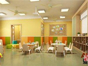 酉陽幼兒園裝修設計,學校裝飾規劃改造、醫院裝潢設計