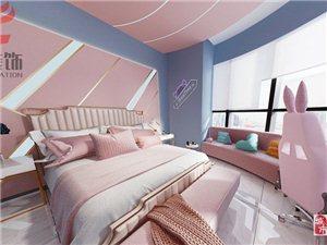 重慶電競酒店裝修_電競酒店裝修設計公司_唯楷裝飾