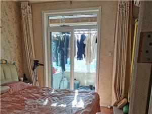 秀兰城市美居两室2厅带地下室