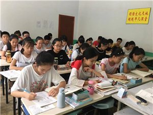 青州寒假辅导班高一高二高三数学一对一辅导来博宇教育