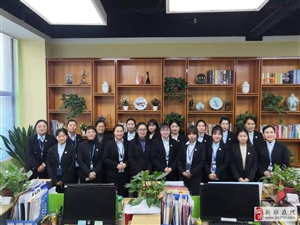 新鄭龍湖注冊公司,注冊商標、代理記賬,注冊商標,工