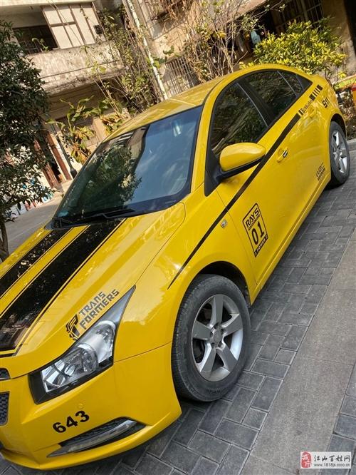 一手自家用車大黃蜂出售
