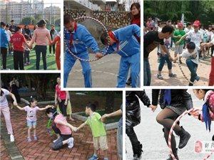 2020年這個春季去哪玩?武漢班級親子游計劃已提上
