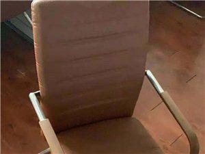 黄6渤海10路桌子椅子处理