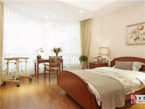重慶大足養老院裝修丨電競酒店裝修丨餐飲店裝修丨設計