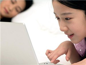 中小学生学电脑假期集训营开始报名啦