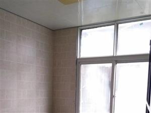 140平米中�b4室只要31.8�f了