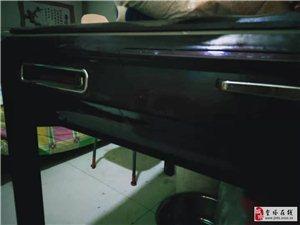 九五成新自动麻将桌贱卖