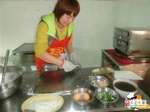 台湾常平學石磨腸粉哪家做法正宗