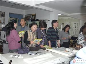 弘揚中國傳統文化文化
