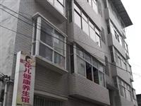 县质监局后面房屋出售