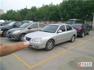 出售个人私家车,09年现代伊兰特,车况良好,全险检车保险到明年8月