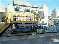 RCO有机废气处理设备工作原理