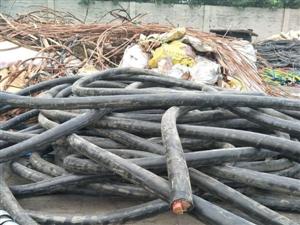 上虞市��|�回收-�w北-百官-�|�P公司�U��|�回收
