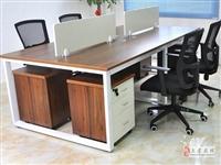 上虞回收二手空調,辦公家具,電腦,ups電瓶,舊貨
