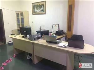 投影仪、打印机、苹果ipad等办公设备处理