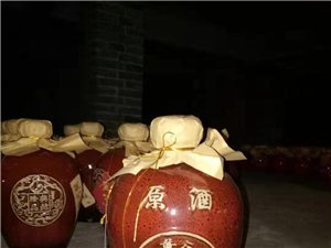 传统酿造技艺,封坛酒、实惠福利酒、送礼盒装定制酒
