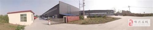 滨州星辉食品设备有限公司
