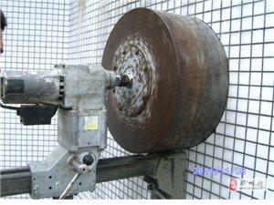 郑州专业打孔 专钻大孔 打深孔高难度打孔电话