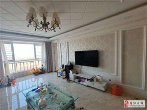 鑫隆帝景城3室2厅2卫102万元